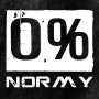 0% NORMY